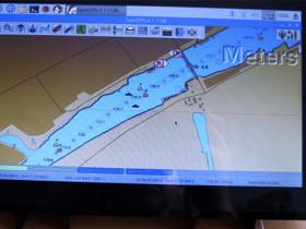 GPS Navigation mit Raspberry Pi und 10,1 Zoll Touchsceen Display